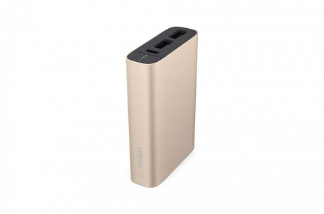 belkin-powerpack-gold.jpg