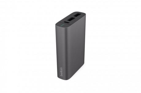 belkin-powerpack-grey.jpg