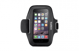belkin-sportfit-iphone6-1.png