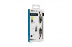 belkin-toslink.png