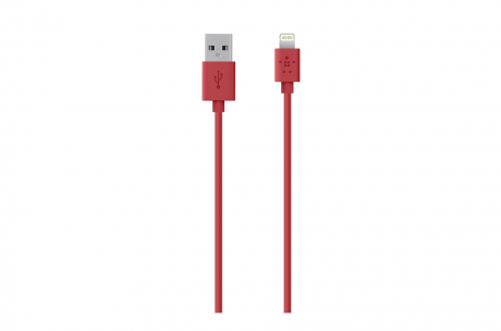 belkin-usblightcable-red.png