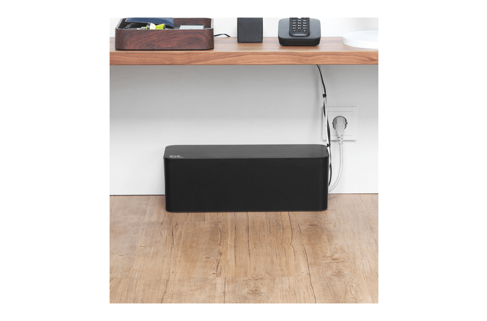 bl-cablebox-black-1.png