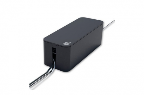 bl-cablebox-black.png