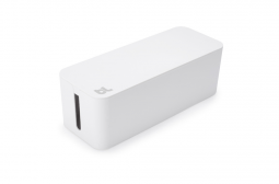 bl-cablebox-white-1.png