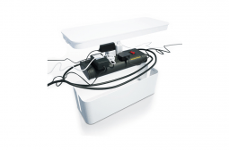 bl-cablebox-white-2.png
