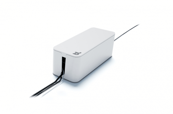 bl-cablebox-white.png