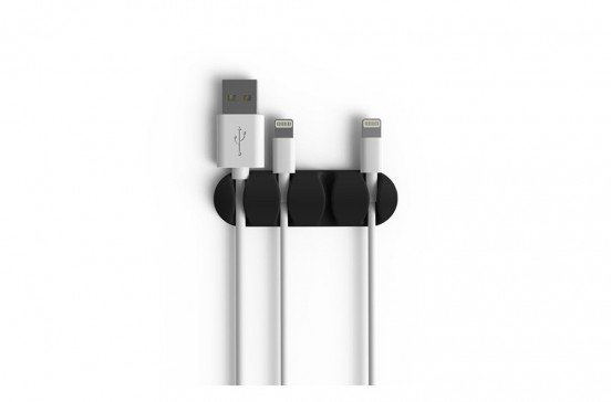 bl-cabledrop-multi1.jpg