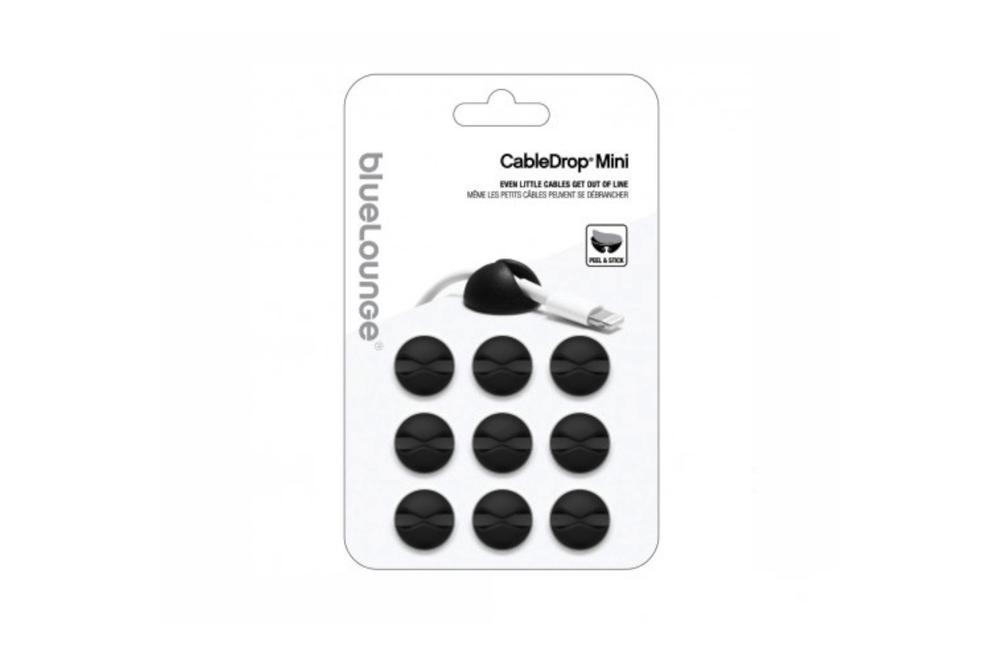 bl-cd-mini-black-2.png