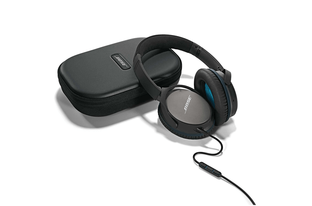 https://dpyxfisjd0mft.cloudfront.net/lab9-2/Producten/Bose/bose-qc25-black.png?1423670659&w=1000&h=660