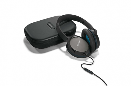 bose-qc25-black.png