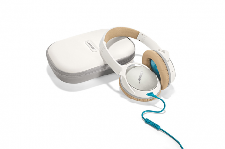 bose-qc25-white.png