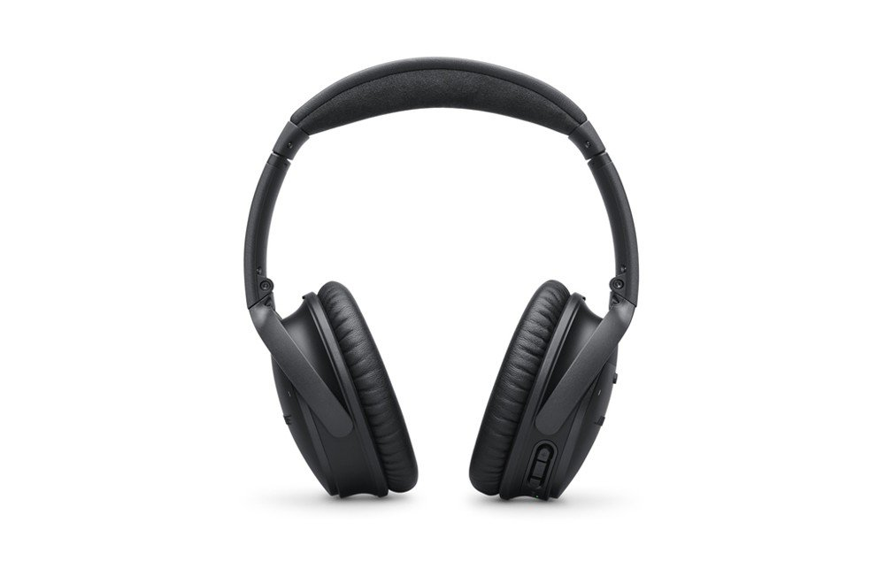bose-qc35-black-2.jpg