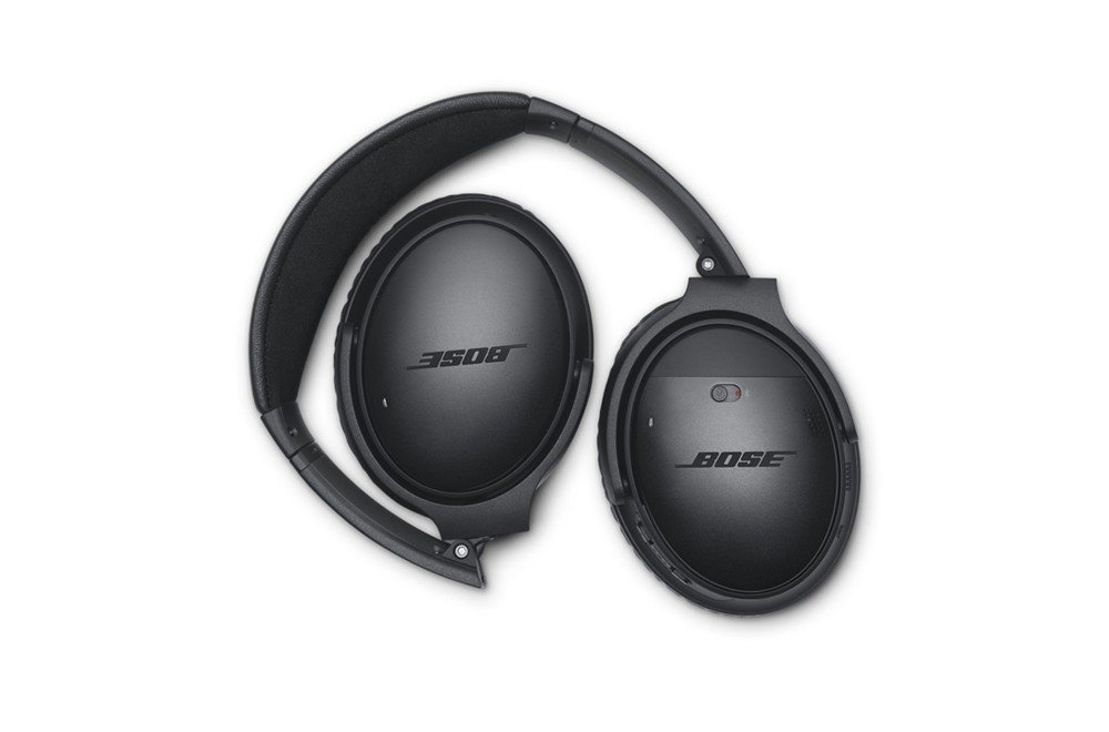 bose-qc35-black-3.jpg