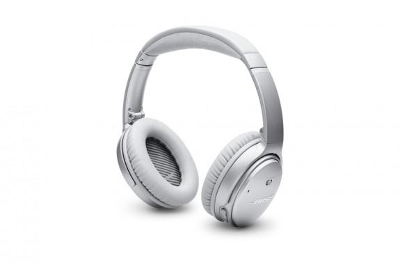 bose-qc35-silver-1.jpg