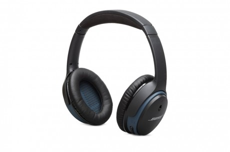 bose-sl-aroundear-black.jpg