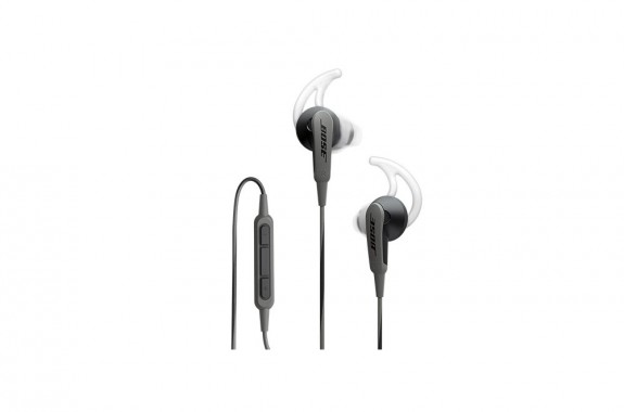 bose-soundsport-black.jpg