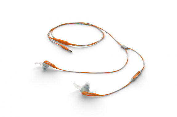 bose-soundsport-orange.png