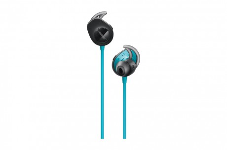 bose-soundsport-wireless-aqua2.jpg