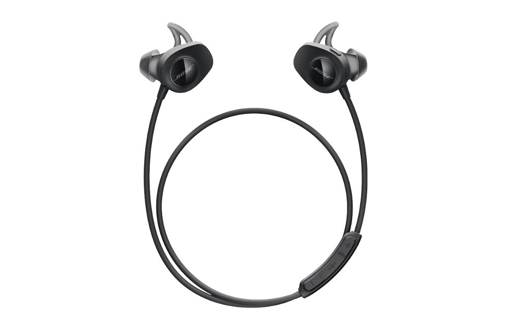 bose-soundsport-wireless-black1.jpg