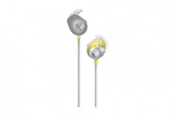 bose-soundsport-wireless-citron2.jpg