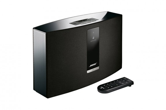 bose-soundtouch-20III-black.jpg