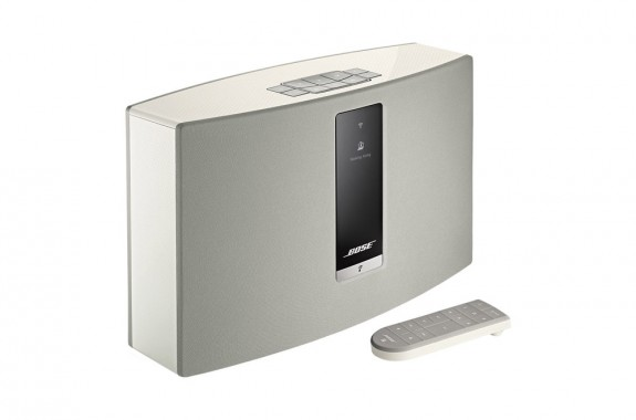 bose-soundtouch-20III-white.jpg