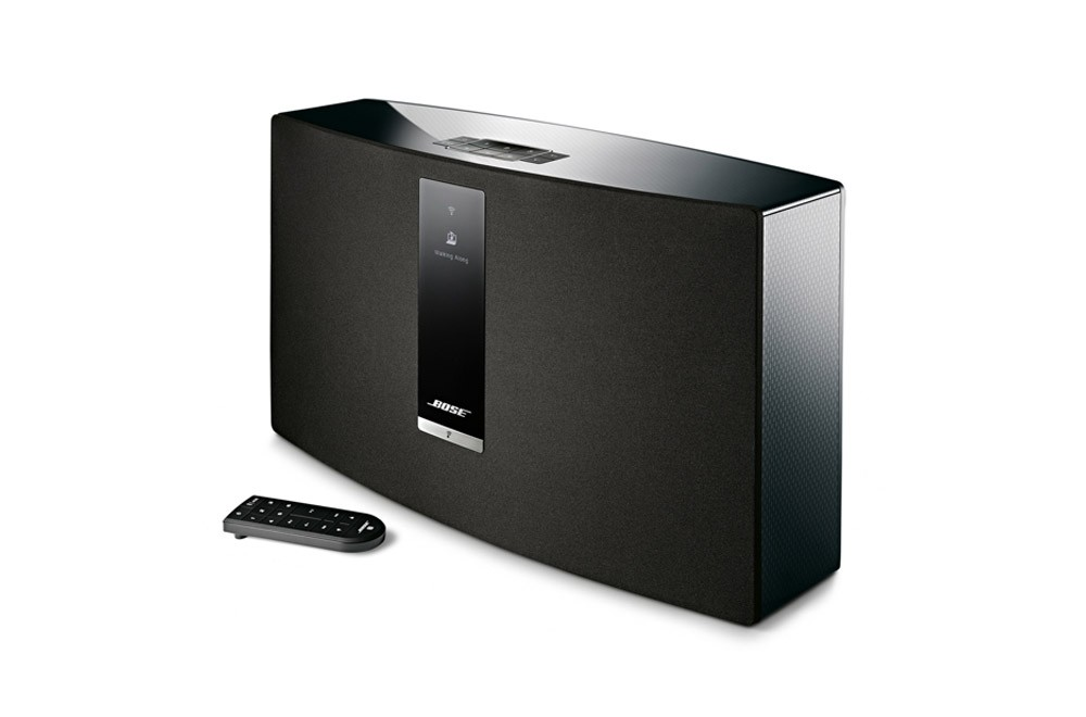 bose-soundtouch-30III-black2.jpg