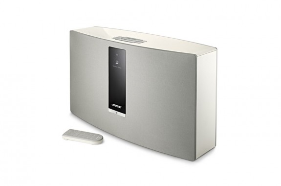 bose-soundtouch-30III-white.jpg