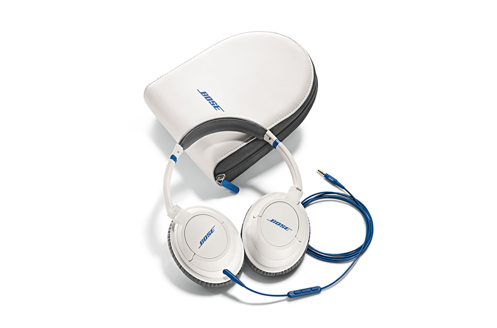 bose-st-ae-white.png