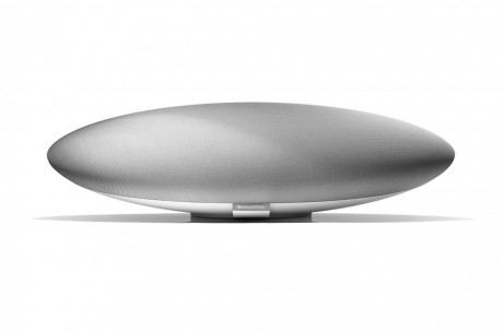 bw-zeppelin-white-1.jpg