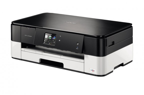 Brother-DCP-J4120DW.jpg