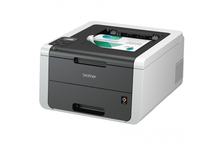 brother-HL-3150CDW.png