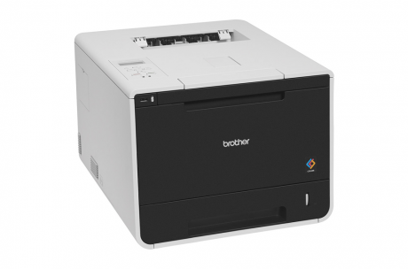 brother-HL-L8350CDW.png