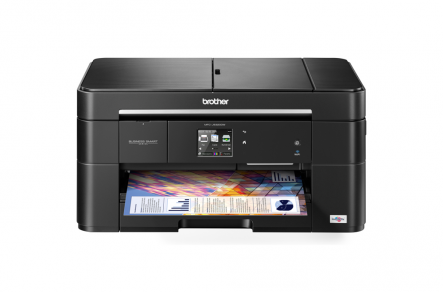 brother-MFC-J5320DW.png