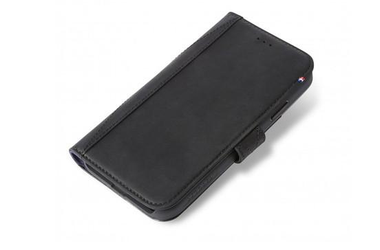 Decoded-Card-Wallet-voor-iPhone-Xs-Max---Black.jpg