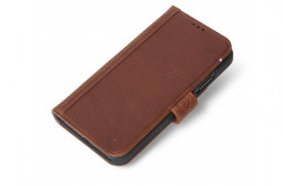 outlet store e11b2 bf425 Decoded Card Wallet voor iPhone Xs Max - Cinnamon Brown — Lab9 ...