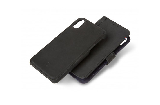 Decoded-Detachable-Wallet-voor-iPhone-Xr---Black-(1).jpg