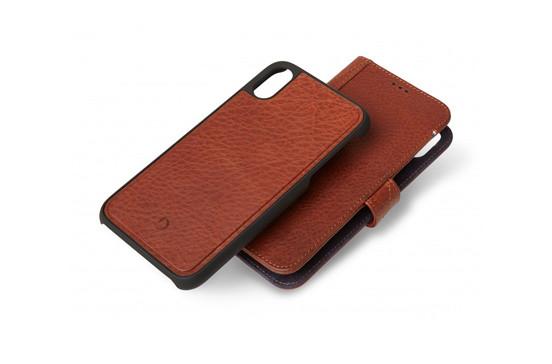 Decoded-Detachable-Wallet-voor-iPhone-Xr---Cinnamon-Brown-(1).jpg