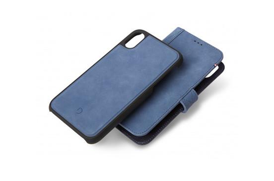 Decoded-Detachable-Wallet-voor-iPhone-Xr---Light-Blue-(1).jpg