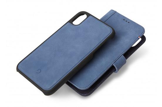 Decoded-Detachable-Wallet-voor-iPhone-Xs-Max---Light-Blue-(1).jpg