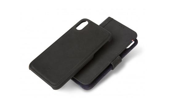 Decoded-Detachable-Wallet-voor-iPhone-XsX---Black-(1).jpg