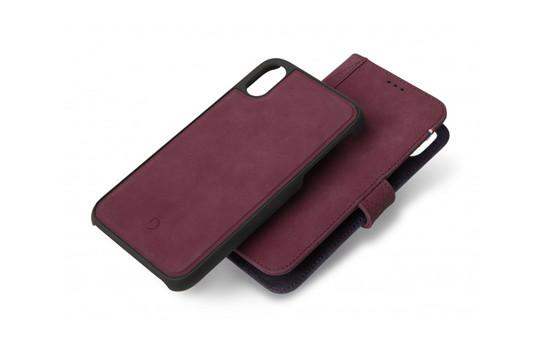 Decoded-Detachable-Wallet-voor-iPhone-XsX---Burgundy-(1).jpg