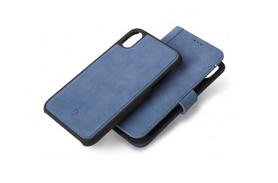 Decoded-Detachable-Wallet-voor-iPhone-XsX---Light-Blue-(1).jpg