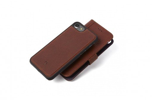Decoded-Leather-2-in-1-Wallet-Case-met-uitneembare-Back-Cover-iPhone-87---Bruin-1.jpg