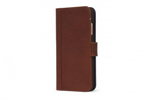 Decoded-Leather-2-in-1-Wallet-Case-met-uitneembare-Back-Cover-iPhone-87---Bruin-2.jpg
