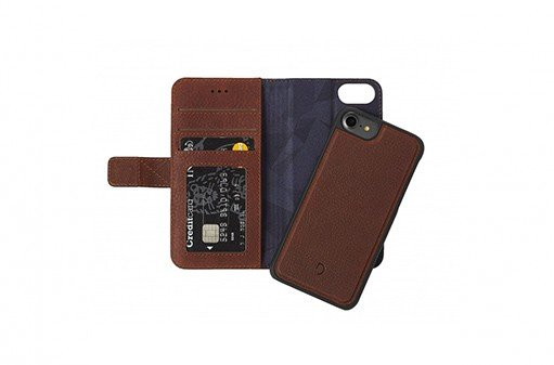 Decoded-Leather-2-in-1-Wallet-Case-met-uitneembare-Back-Cover-iPhone-87---Bruin-4.jpg
