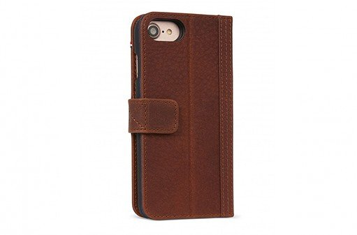 Decoded-Leather-2-in-1-Wallet-Case-met-uitneembare-Back-Cover-iPhone-87---Bruin-5.jpg