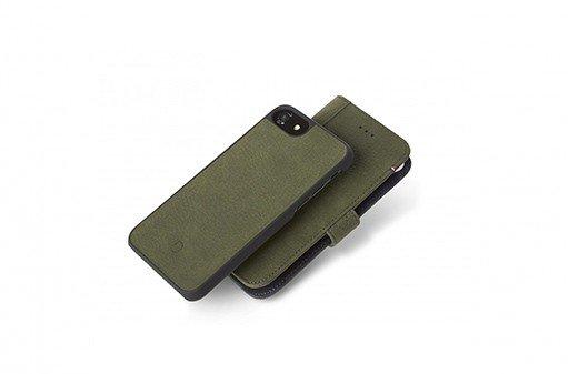Decoded-Leather-2-in-1-Wallet-Case-met-uitneembare-Back-Cover-iPhone-87---Olijfgroen-1.jpg
