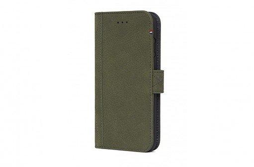Decoded-Leather-2-in-1-Wallet-Case-met-uitneembare-Back-Cover-iPhone-87---Olijfgroen-2.jpg