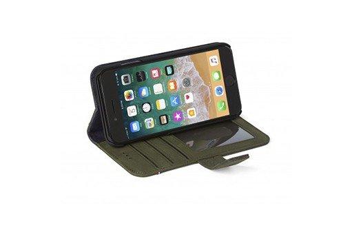 Decoded-Leather-2-in-1-Wallet-Case-met-uitneembare-Back-Cover-iPhone-87---Olijfgroen-3.jpg